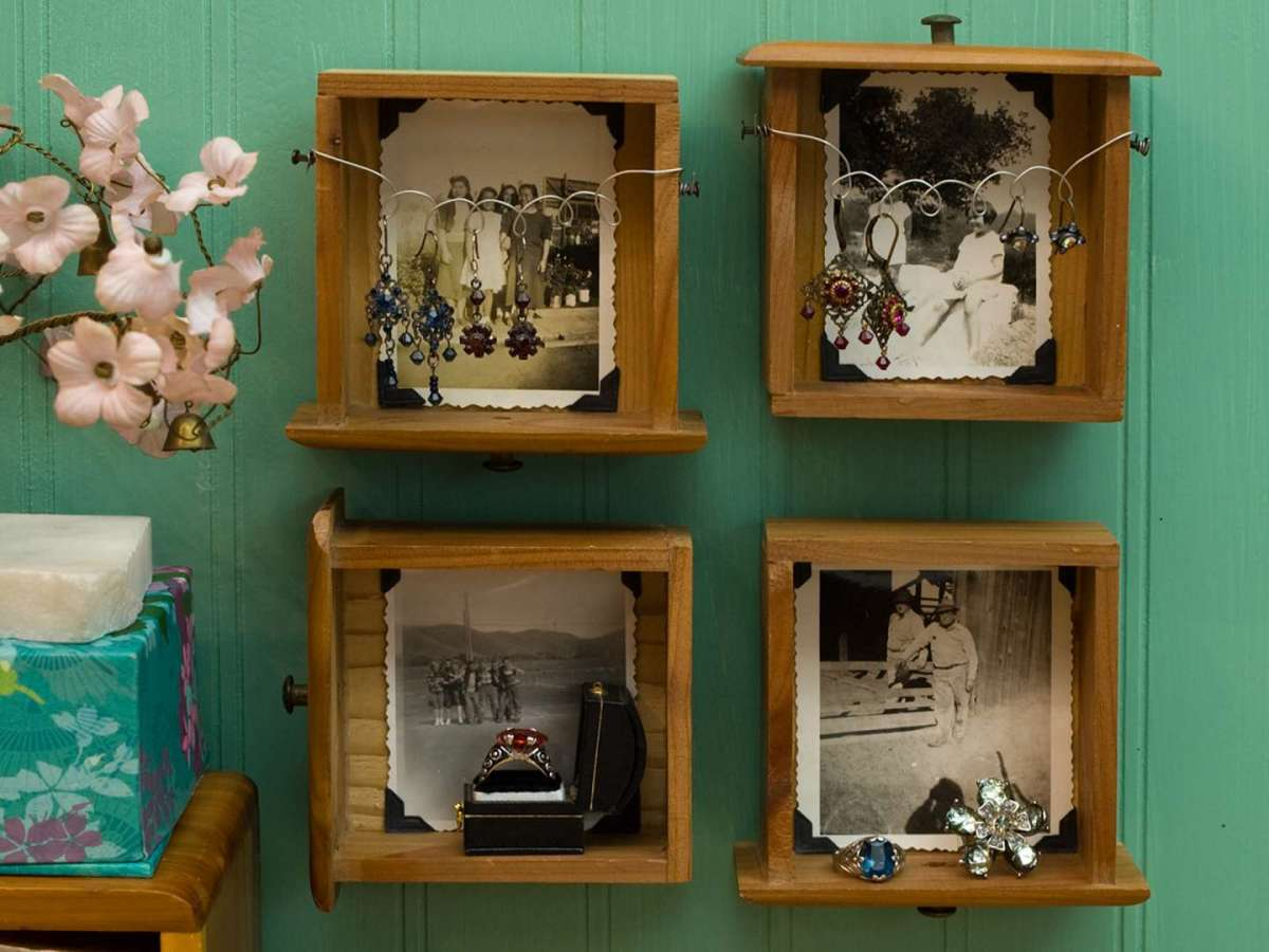 Riciclo fotografie, dai rullini alla carta fotografica [FOTO]