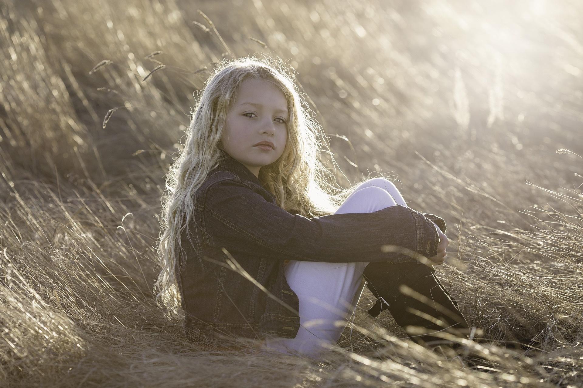 Manie nei bambini: quali sono le più diffuse e cosa fare
