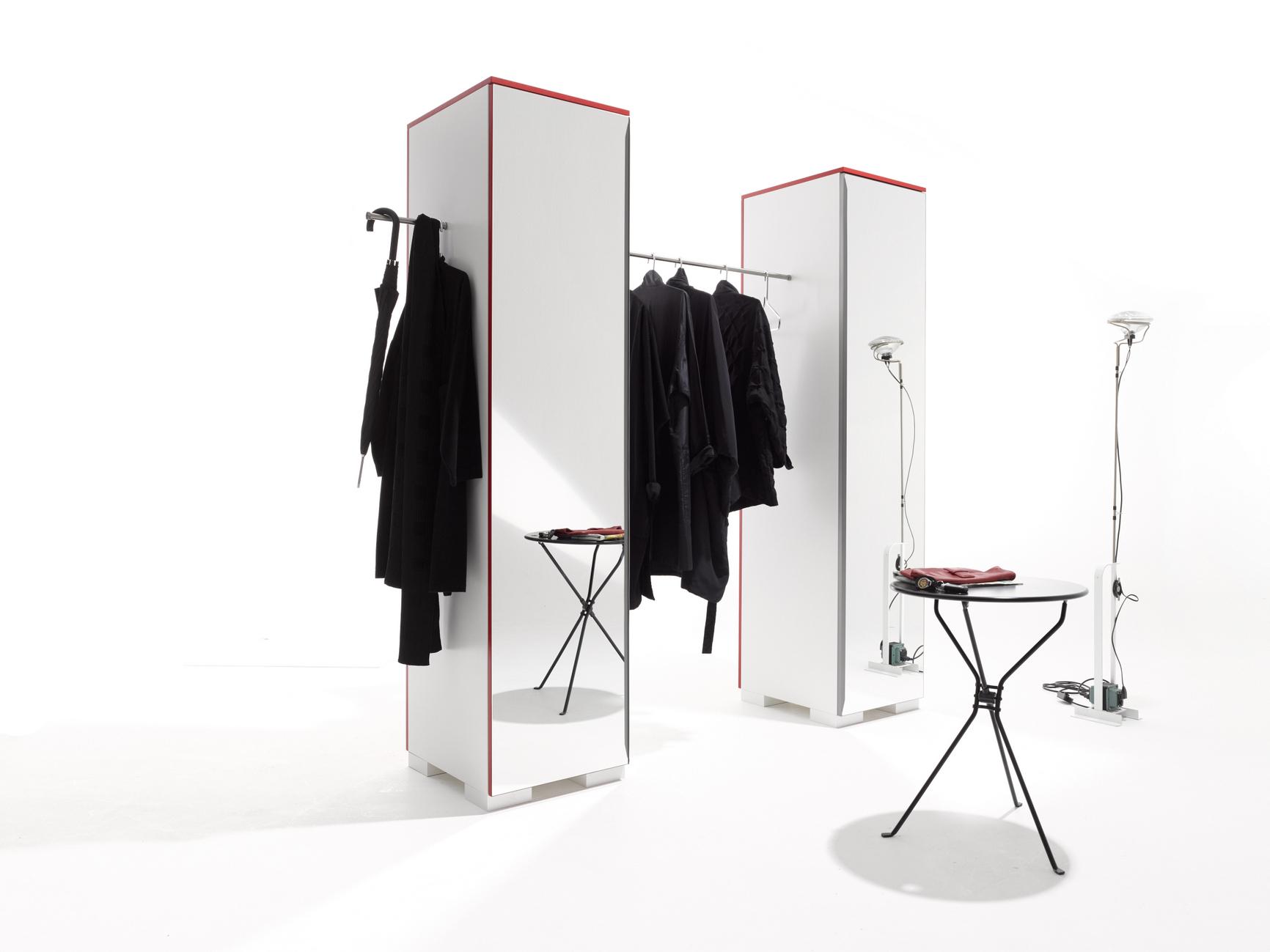 modular 16 lacquered wardrobe muller mobelwerkstatten 235203 relbe9413fa