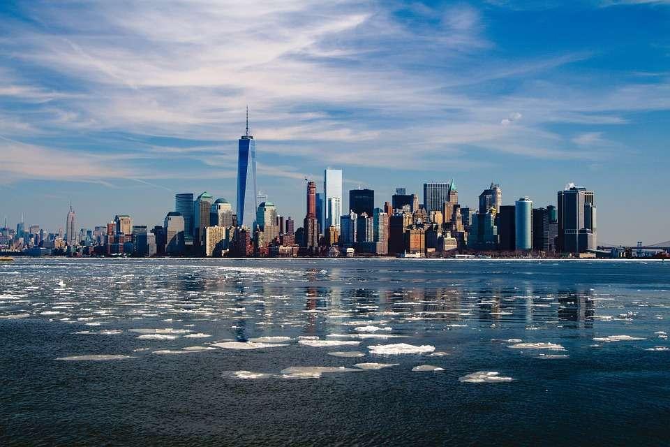 Le città più belle del mondo [FOTO]