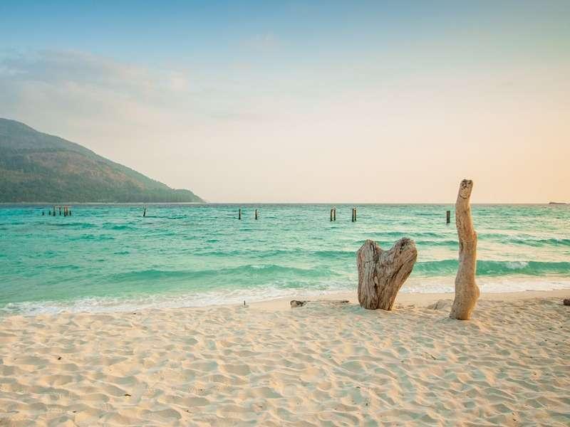Viaggio in Thailandia: cosa vedere e dove andare [FOTO]