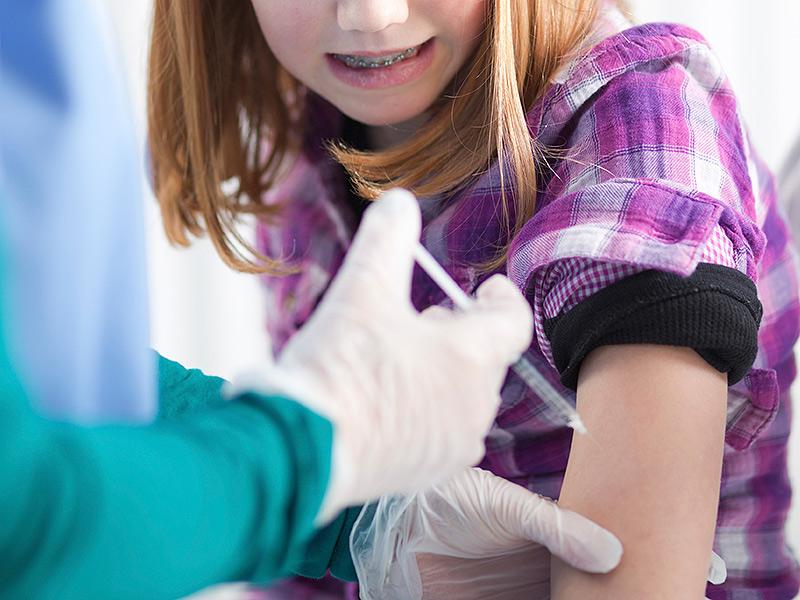 vaccinazioni1
