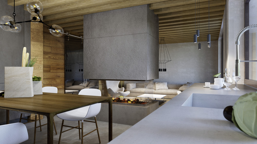 Come arredare casa con gusto: tante idee creative ed originali [foto
