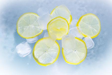 Limoni acqua