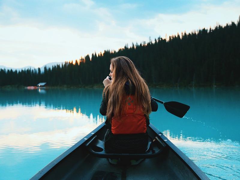 Viaggio avventura