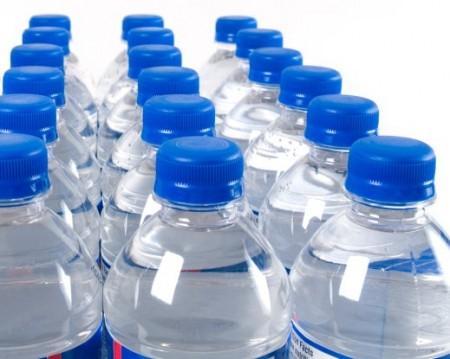 acqua dieta