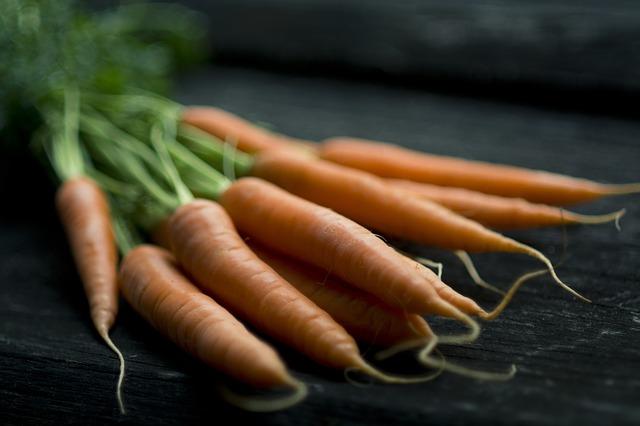 carota doposole