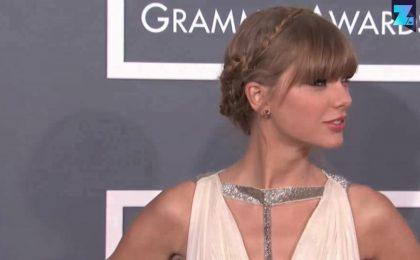 Taylor Swift e Calvin Harris si sono lasciati dopo 15 mesi d'amore [FOTO]