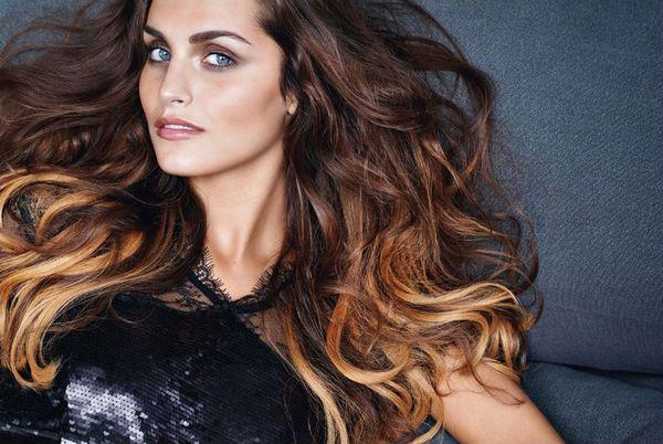 6 consigli per schiarire i capelli a casa
