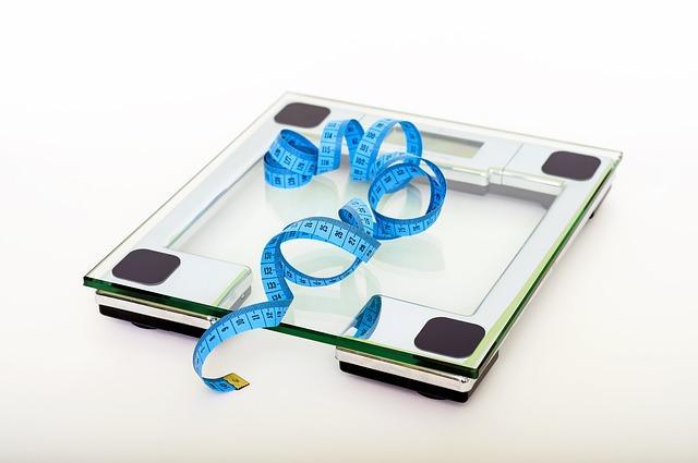 dieta centimetri fianchi