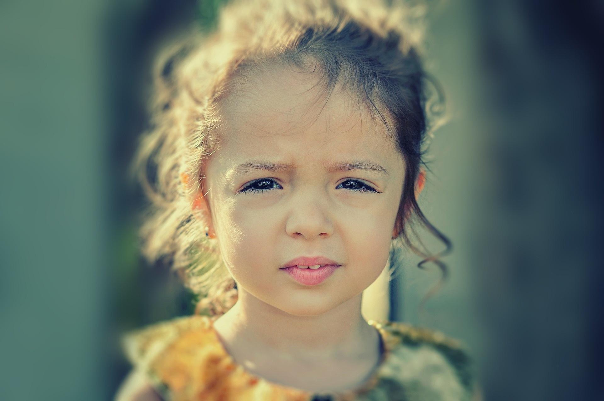 Influenza estiva nei bambini: sintomi, cause e rimedi