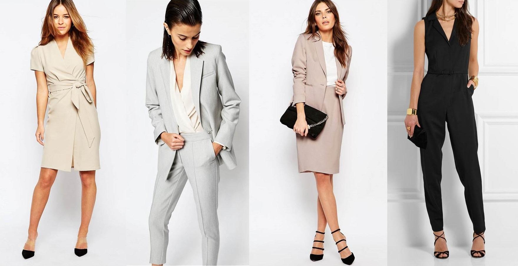 d58837c33c96 Come vestirsi alla laurea  consigli di stile per un giorno ...