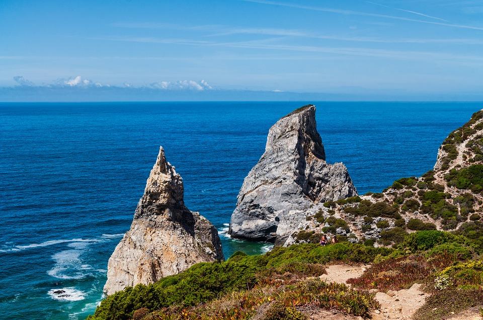 Costa Portogallo