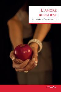 L'Amore Borghese