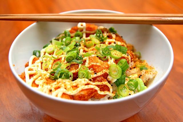 Dieta Settimanale Equilibrata Per Dimagrire : Dieta okinawa per dimagrire menù settimanale pourfemme