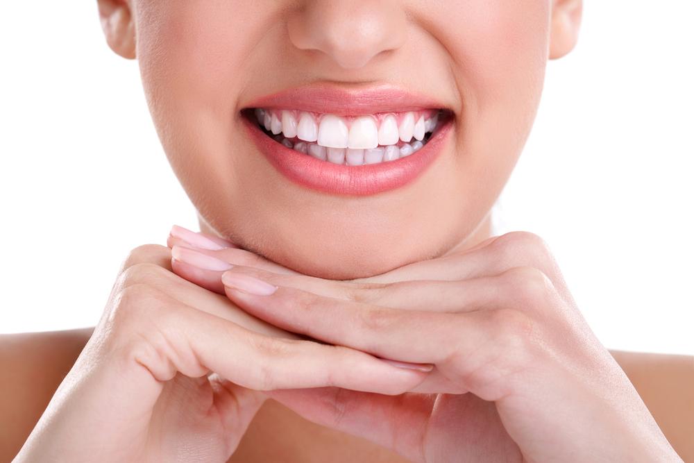 Sai prenderti cura dei tuoi denti