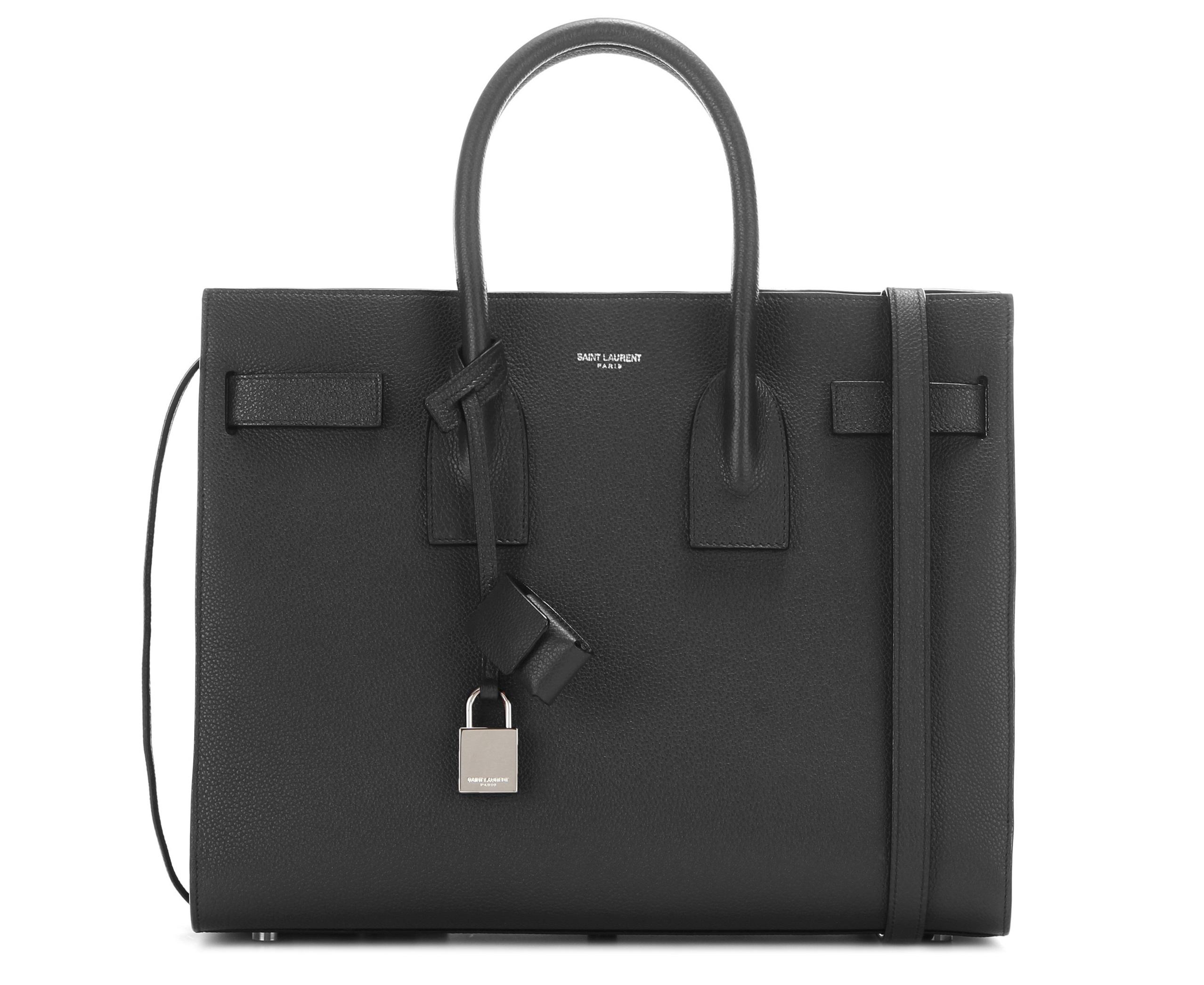 1f8b2a477f Le 10 borse più belle che devi assolutamente avere | Pourfemme