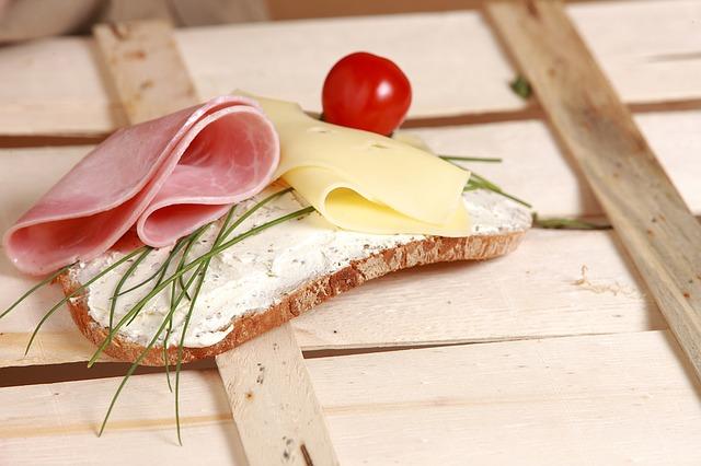Alimentazione equilibrata: cosa è e come seguirla
