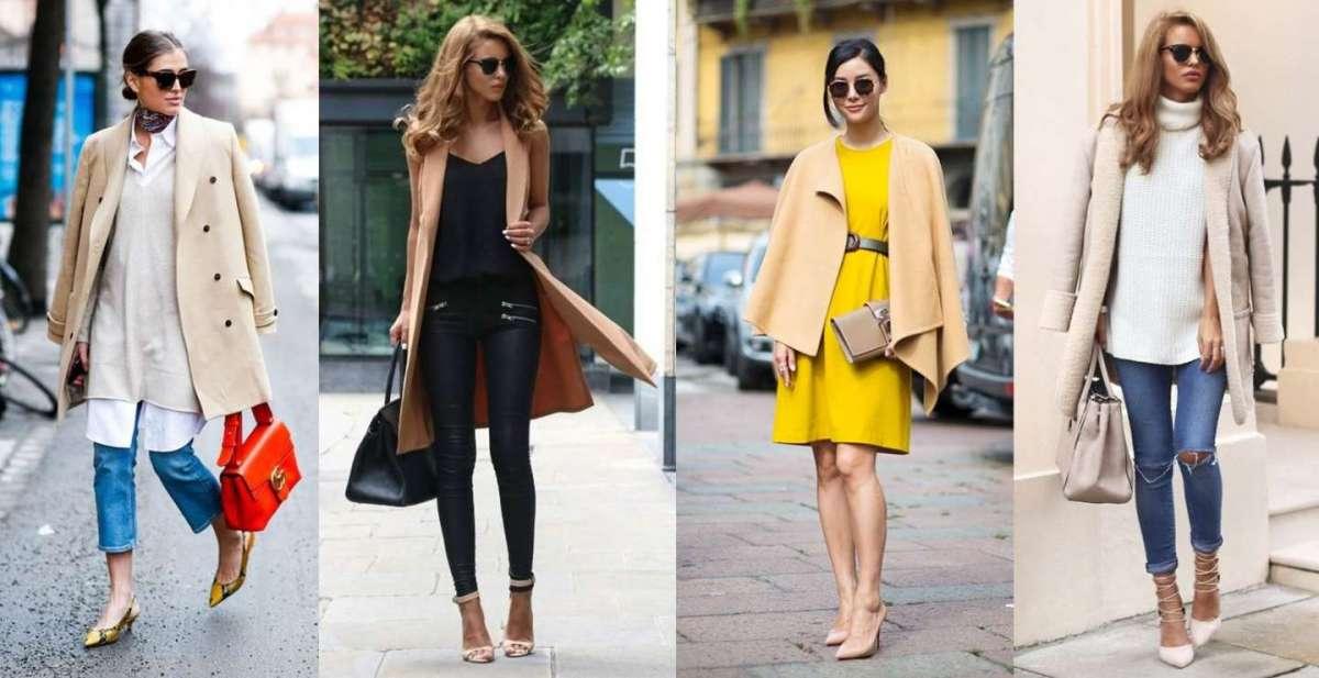 Come abbinare il beige: i look più glamour da provare [FOTO]