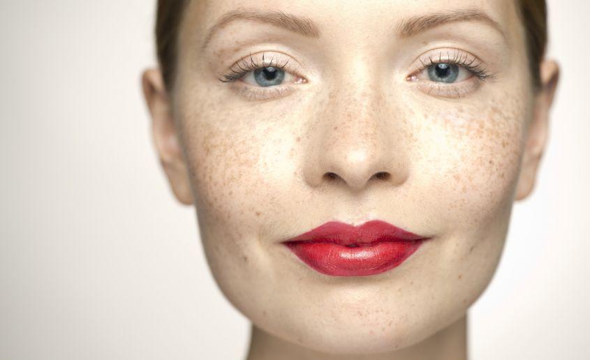 come abbronzarsi velocemente pelle chiara