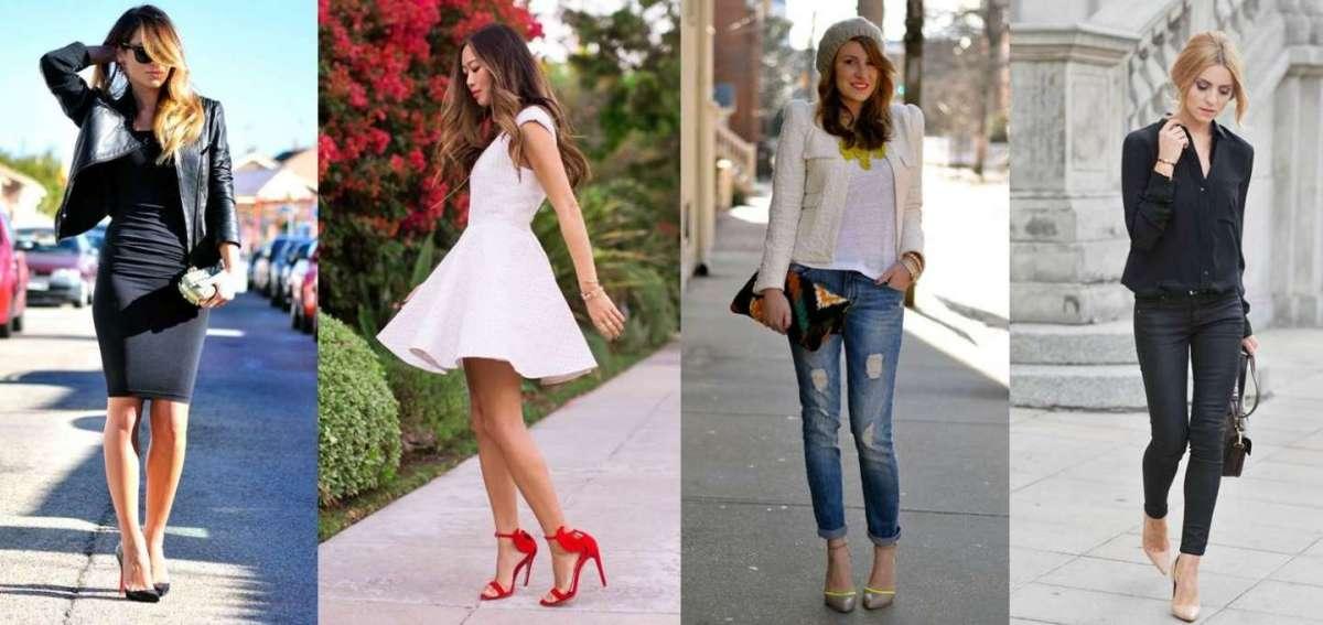 Cosa indossare al primo appuntamento: i look più fashion e romantici [FOTO]