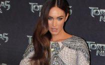 Make up come Megan Fox: il tutorial [VIDEO]
