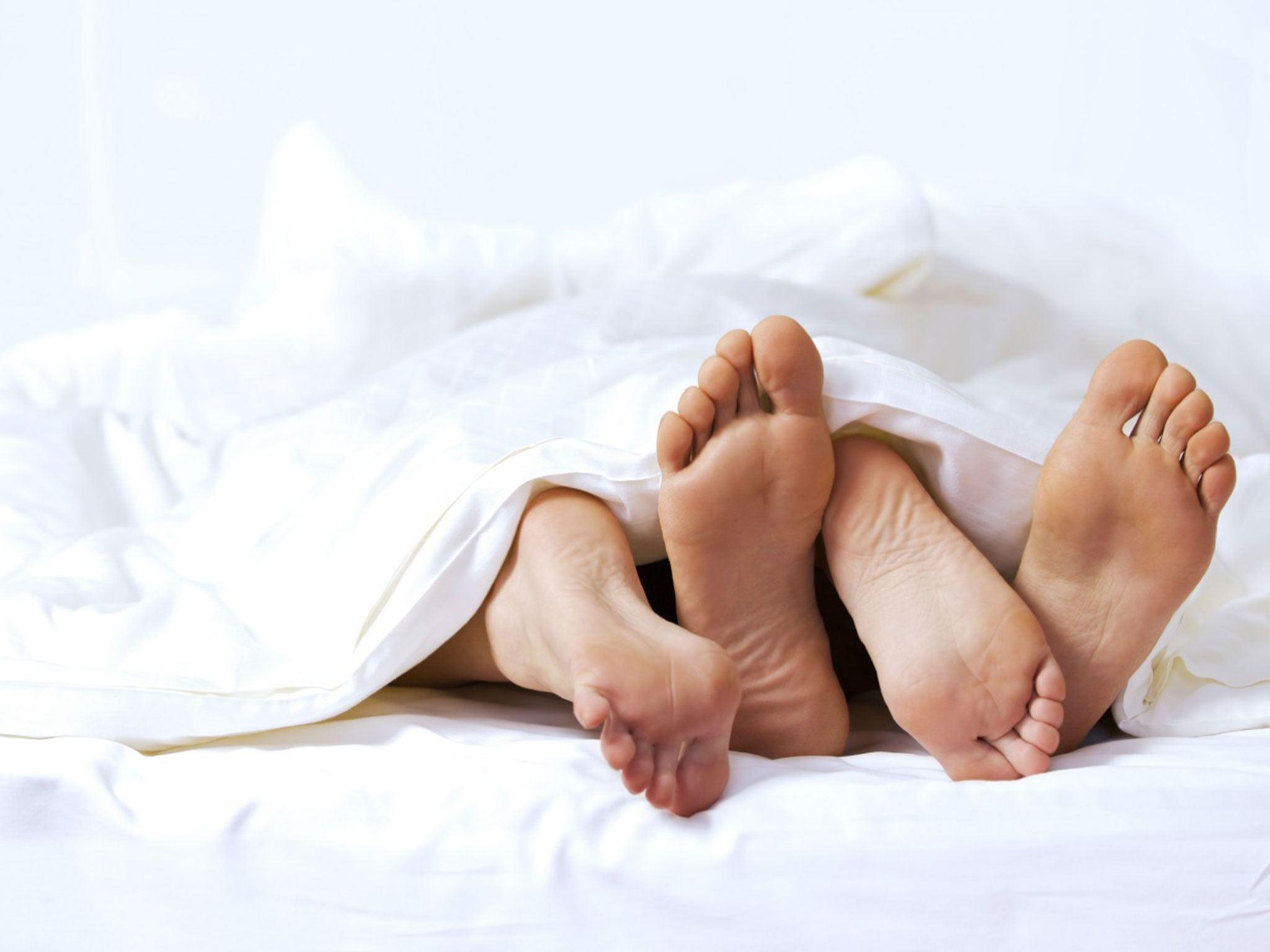 Conosci le malattie sessualmente trasmissibili? [QUIZ]