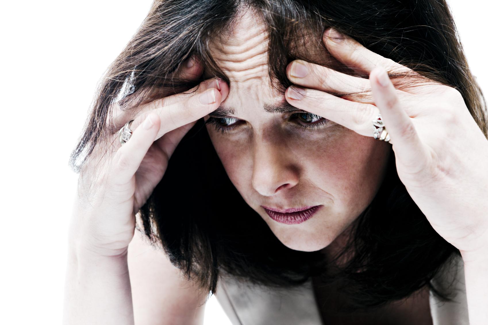 I rimedi naturali per l'ansia che funzionano davvero