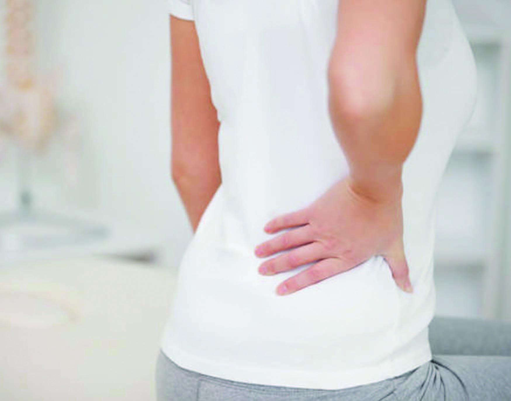 Gli sport adatti per chi soffre di mal di schiena
