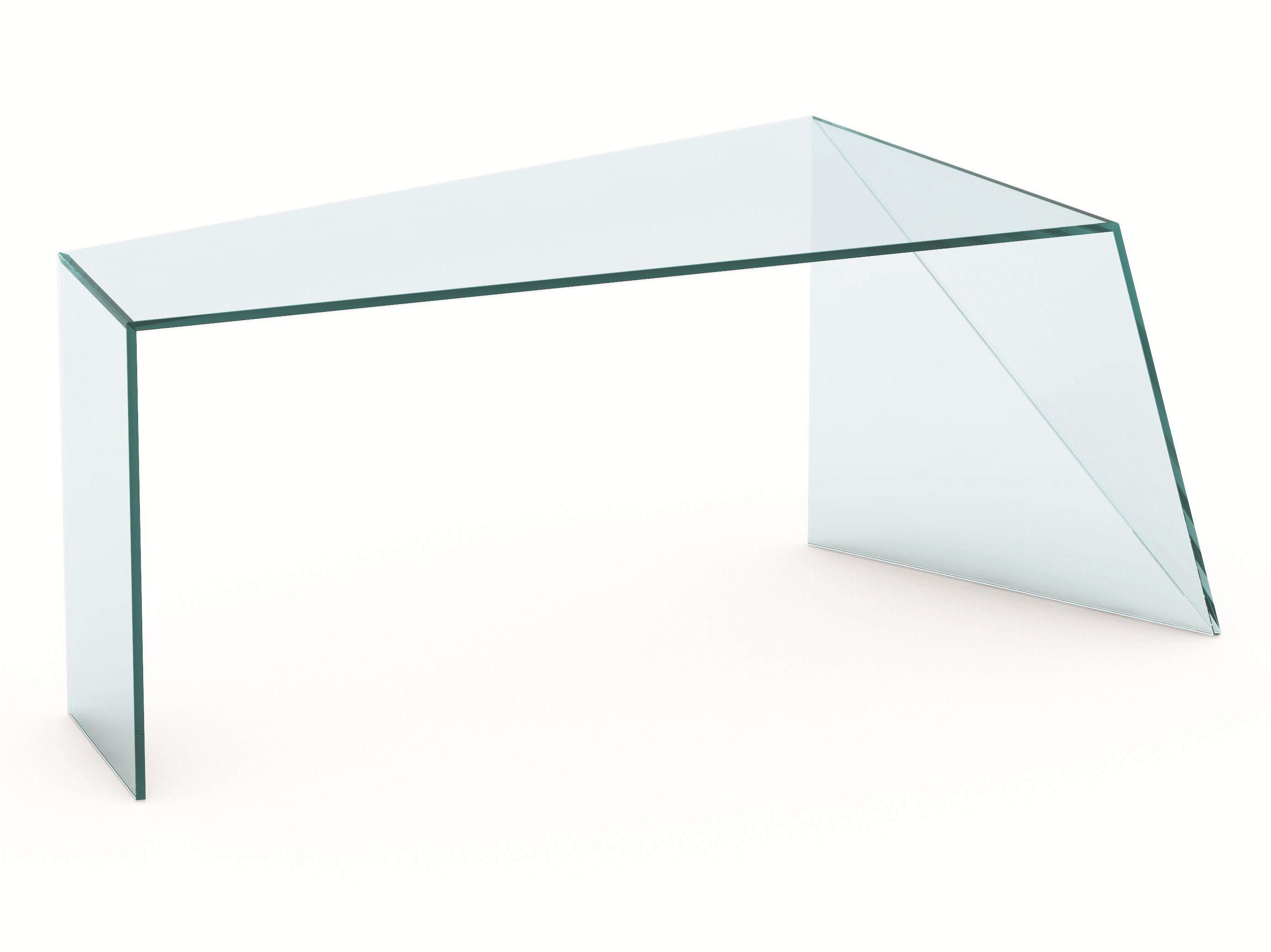 Scrivania T.D. Tonelli Design