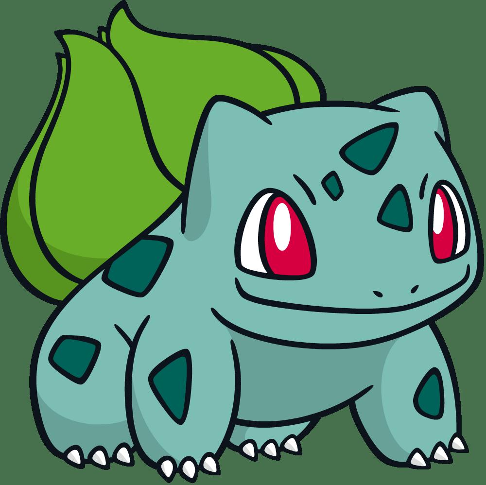I Nomi Dei Pokemon Da Catturare Con Pokemon Go Pourfemme