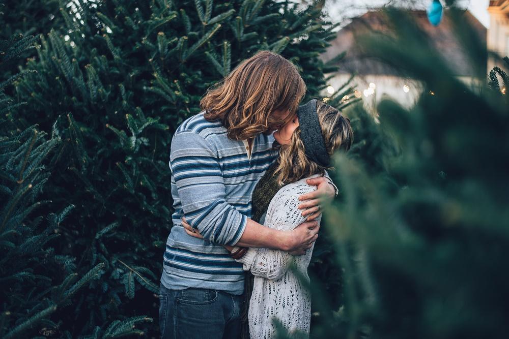 20 domande da farsi per capire subito se si è innamorati