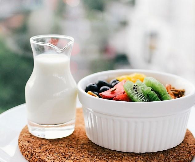 dieta liquida per perdere peso velocemente in portoghese