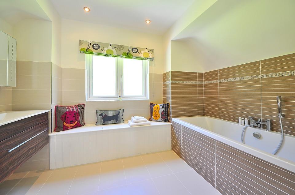 Vasca Da Bagno In Resina : Come pulire la vasca da bagno pourfemme
