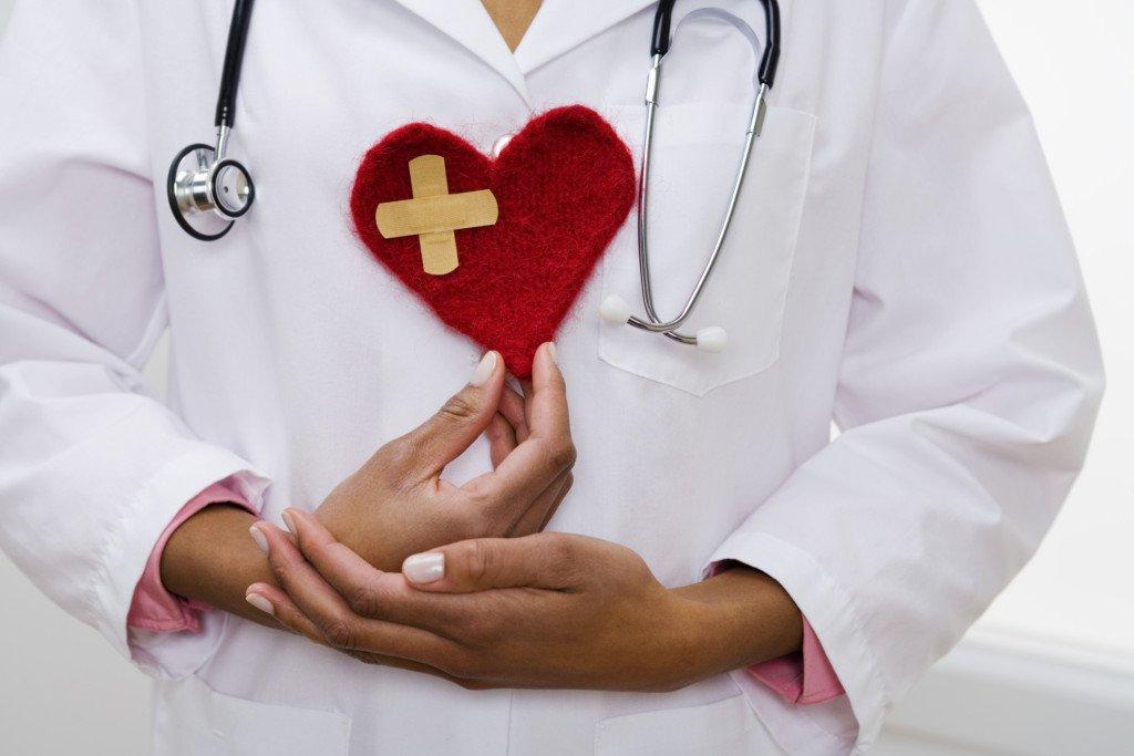 Soffio al cuore: sintomi, cause e come curarlo