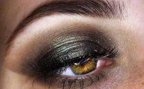 Smokey eyes perfetto: i trucchi da seguire e gli errori da non commettere