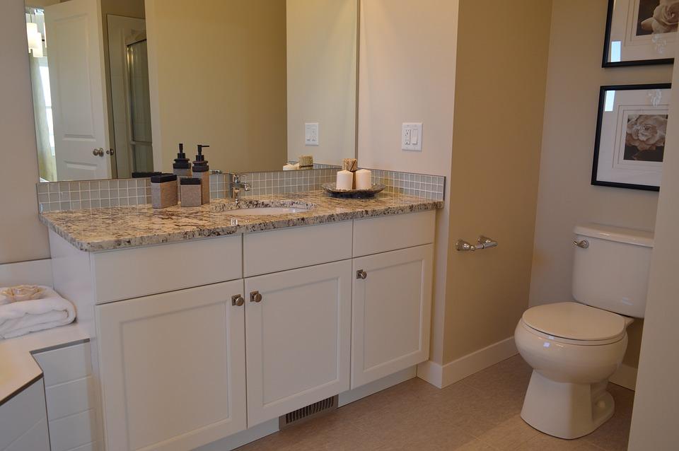 Come eliminare l 39 odore di fogna dal bagno pourfemme - Odore di fogna in bagno quando piove ...