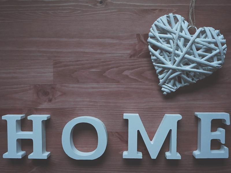 Metodo Konmari: come ordinare casa