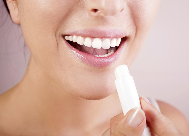 Malattie delle labbra: dalle cheiliti all'herpes, come riconoscerle