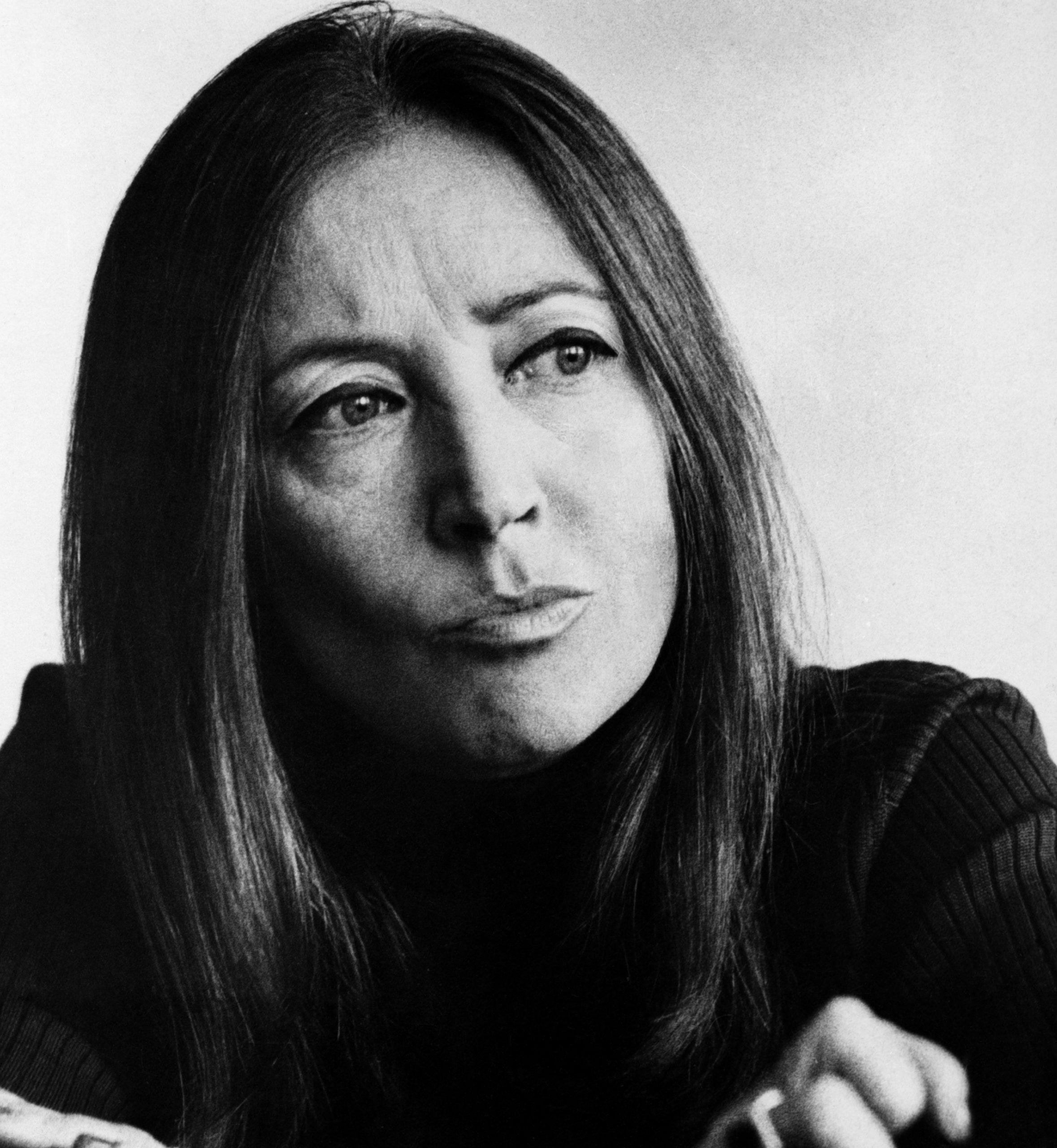 Oriana Fallaci, le frasi più belle della scrittrice fiorentina