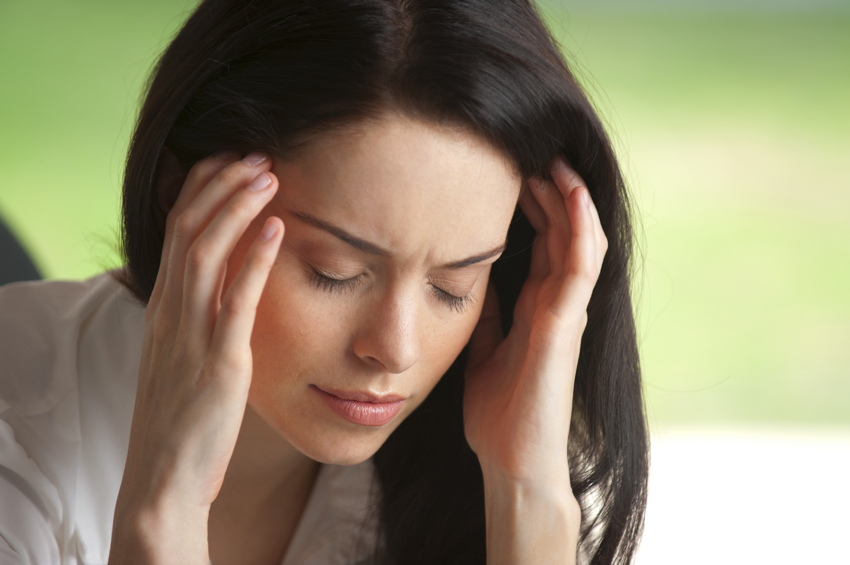 Squilibri ormonali: sintomi, cause, cure e rimedi