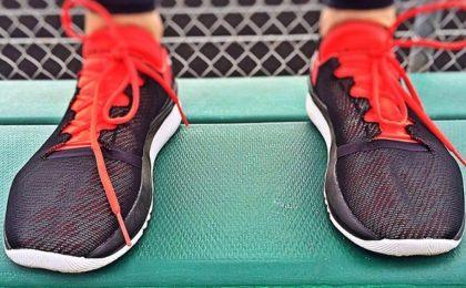 Consigli per rimettersi in forma dopo le vacanze
