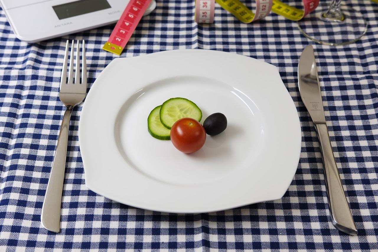 Dieta del digiuno intermittente: cos'è e in cosa consiste