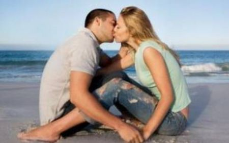 Indecisione in amore, da dove deriva?