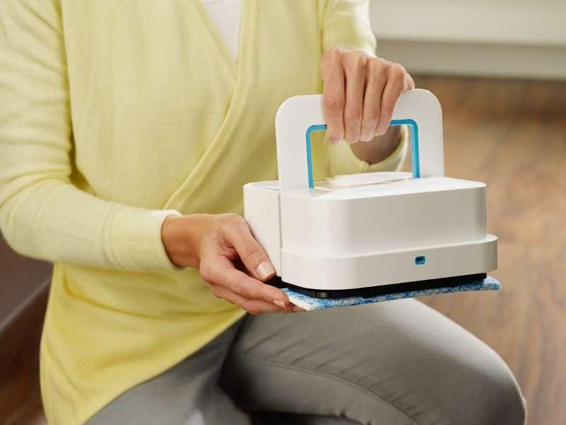 Pulizie domestiche più facili: iRobot è un valido alleato [FOTO]