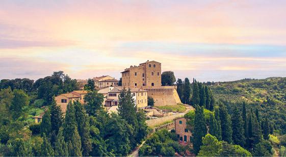 Matrimonio Cantina Toscana : Matrimonio in cantina location rustiche e buon vino per le nozze