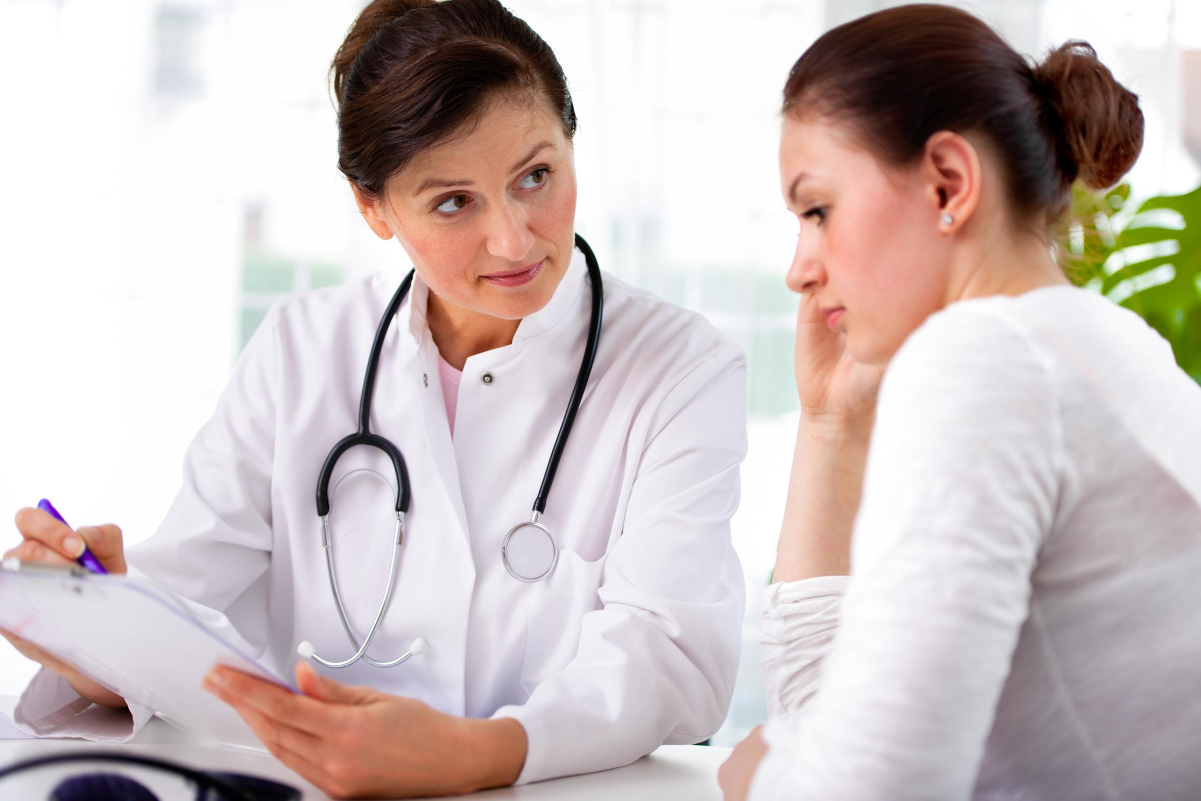 Sterilizzazione femminile: le tecniche, i rischi e i costi