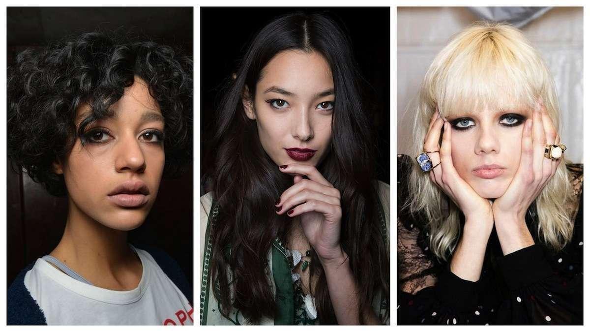 Tagli capelli 2017: dai corti a quelli lunghi, i più cool [FOTO]