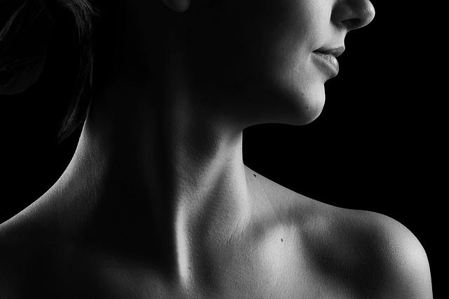 Dieta per la tiroide lenta e pigra:il menù e i consigli