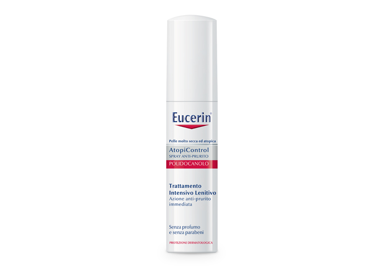 63621 EUCERIN INT AtopiControl product header_Anti_Itch_Care_Spray1